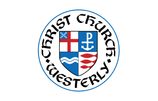Christ Church Westerly